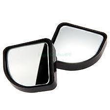 Blind Spot Mirror Where To Put Blind Spot Mirror Ebay