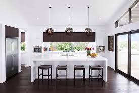 bisque kitchen faucet granite countertop kitchen cabinets around windows peel