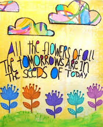 flowers today 90 best flower bloom quotes images on