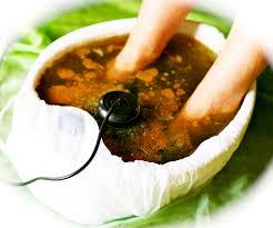 cuisine detox detoxfootbath jpg