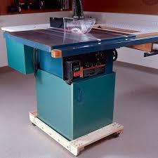 Table Saw Black Friday Woodworking Project Paper Plan To Build 3 In 1 Tablesaw Upgrade