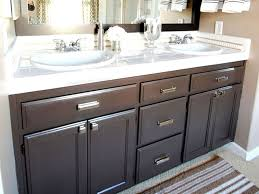 basement bathroom design ideas bathroom small bathroom vanity ideas 11 small bathroom vanity