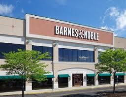 Barnes And Noble In Marlton Nj B U0026n Store U0026 Event Locator