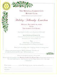 home page rotary club mineola garden city