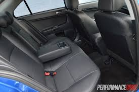 lancer back seat on lancer images tractor service and repair manuals
