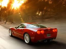 corvette wallpaper chevrolet corvette convertible z06 zr1 chevy free 1024x768