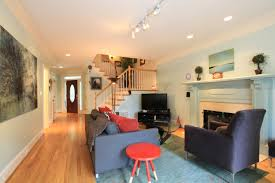 Livingroom Candidate Versus Living Room Family Ideas Decorating Den And Vs Robinson Ave