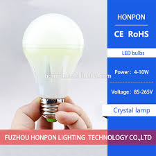 12v edison led bulb 12v edison led bulb suppliers and