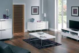 Gloss White Living Room Furniture Furniture2home Launched New Modern High Gloss Living Room