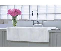 drop in farmhouse kitchen sink interior drop in farmhouse kitchen sink interior light fixtures