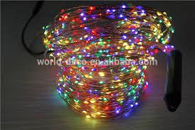 micro led christmas lights 12v led string lights tiny string lights hotsale copper wire led