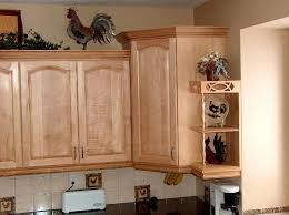 upper kitchen cabinets 2884