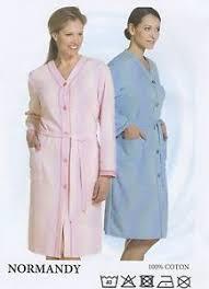 robes de chambre de marque robe de chambre 100 coton nid d abeille marque belge ary et