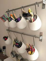 Image Result For Bureau Pour Best 25 Bureau Ikea Ideas On Desk Ideas Desks Ikea