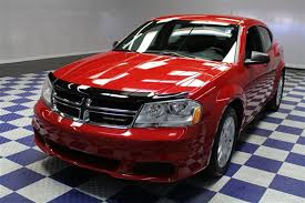 price of dodge avenger 2014 2015 dodge avenger review exl price futucars concept car reviews