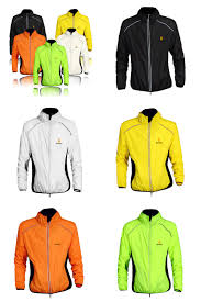 fluorescent waterproof cycling jacket visit to buy top quality men u0027s windproof cycling jacket mtb bike