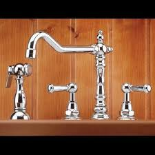 46 best new kitchen faucet ideas images on handle