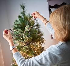 how to choose the best indoor christmas lights wilkolife