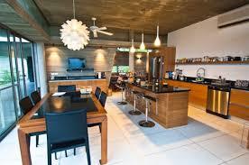 emejing thai interior design ideas photos interior design ideas