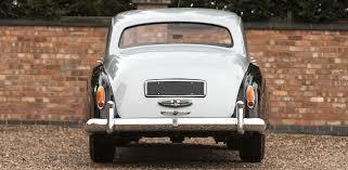 rolls royce classic 2016 model masterpiece rolls royce silver cloud premier financial