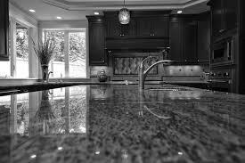 how to seal bluestone countertops best granite sealer