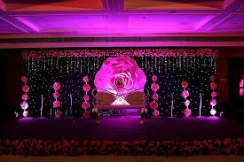 wedding management parinaya wedding management wedding planners in kochi shaadisaga