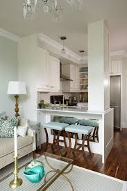 best 25 long narrow kitchen ideas on pinterest narrow best 25 small condo kitchen ideas on pinterest condo kitchen very