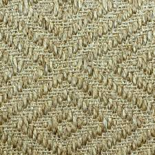 Herringbone Jute Rug Tips U0026 Ideas Brings The Fashion Forward Look Home With Diamond