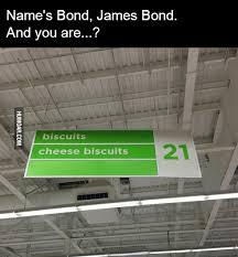 Biscuits Meme - biscuits cheese biscuits meme humoar com