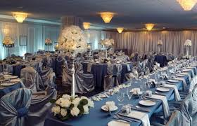 pipe and drape rental nyc interactive vision solutions av rental in nyc wedding drapes