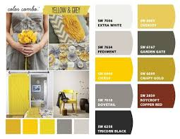 44 best painting ideas images on pinterest color schemes colors