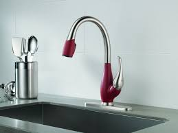 best brand of kitchen faucet sink faucet cool most popular kitchen faucets designs and