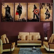 nice design wall decor for men impressive inspiration decorating a