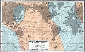 magnetic declination map 4678 jpg