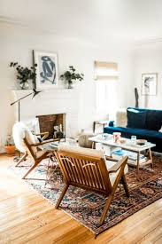 best 25 navy couch ideas on pinterest blue couch living room