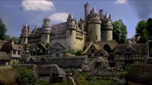 camelot merlin wiki fandom powered by wikia