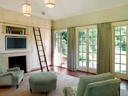 ideas hang bedroom window curtains vaneeesa all bed and bedroom
