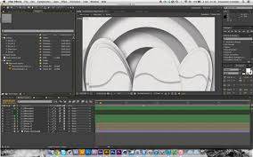 leaf shaped writing paper after effects tutorial papercut animation techniques revealed after effects tutorial papercut animation techniques revealed digital arts