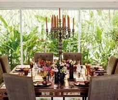 Bollywood Star Homes Interiors Bollywood Celebrities U0027 Homes U0026 Lavish Lifestyles Brandsynario