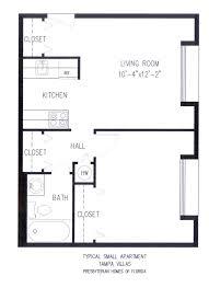 Florida Homes Floor Plans Presbyterian Homes Of Florida Inc Floor Plans Phhf