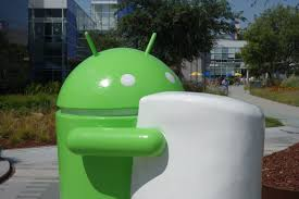 trojanized android apps flood third party stores compromise