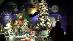 Christmas Window Decorations Canada by Toronto December 26 Best Decorated House With Christmas Lights
