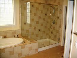 Bathroom Tile Design Ideas Best Small Bathroom Tile Ideas Top Bathroom Small Bathroom