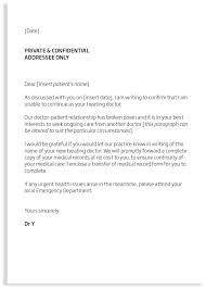 indemnity letter letter of release template dhl indemnity letter