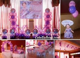 simple birthday decoration images at home decorating of party