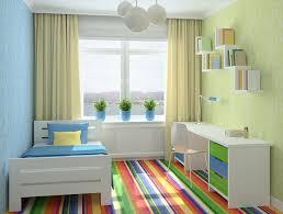 de quelle couleur peindre sa chambre choix des couleurs pour une chambre idées incroyables le belmon
