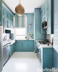 kitchen cabinet finishes ideas blue and yellow kitchen accessories cobalt decor cabinets home