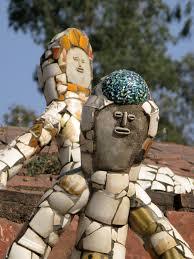 nek chand rock garden chandigarh the nek chand rock garde u2026 flickr