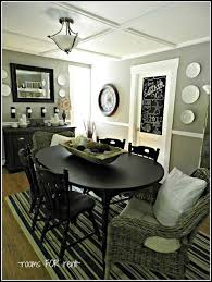 best 25 painting laminate table ideas on pinterest laminate