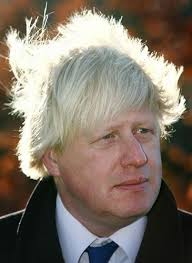 american actor with floppy hair and plays exasperated characters best 25 boris johnson hair ideas on pinterest boris johnson